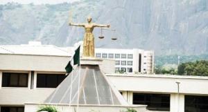 supreme_court_abuja-300x162